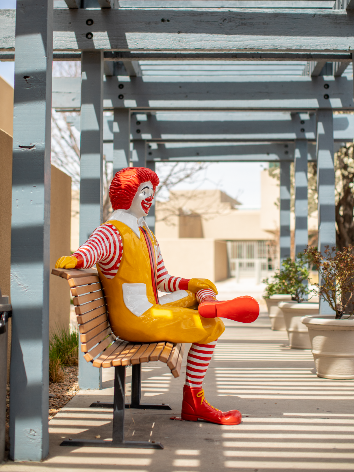 Ronald-McDonald-Web-Vertical2