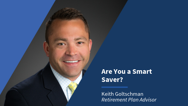 Are you a smart saver?
