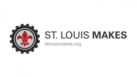 St. Louis Makes