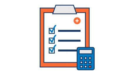 Health Insurance Think Tank - Blog - Checklist