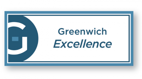 Greenwich Excellence 2019