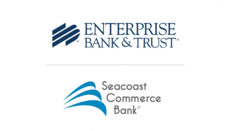 Enterprise Bank & Trust | Seacoast Commerce Bank