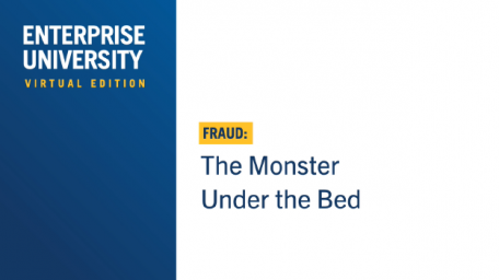 EU-class-blog-header_Fraud-Monster