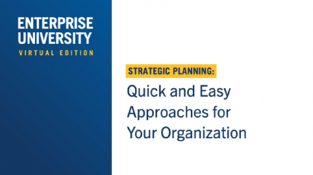 EU-class-blog-header_Strategic-Planning (1)