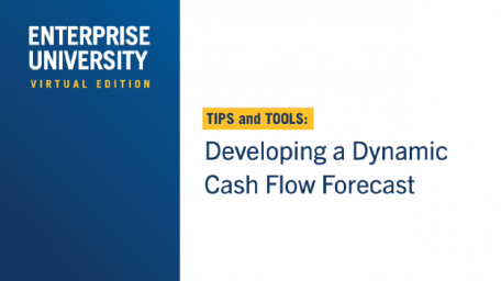 EU-class-blog-header_dynamic-cash-flow