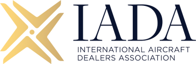 International Aircraft Dealers Association